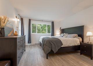 Photo 12: 41552 RAE Road in Squamish: Brackendale 1/2 Duplex for sale : MLS®# R2624467