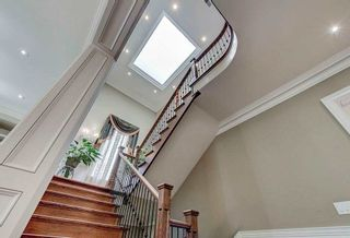 Photo 15: 112 Glenayr Road in Toronto: Forest Hill South House (2-Storey) for sale (Toronto C03)  : MLS®# C5301297