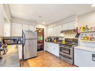 Photo 12: 2851 OLD CLAYBURN Road in Abbotsford: Central Abbotsford House for sale : MLS®# R2543347