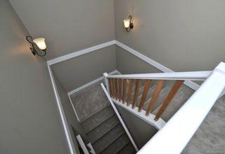 Photo 13: 6841 Marsden Rd in Sooke: Sk Sooke Vill Core House for sale : MLS®# 640513