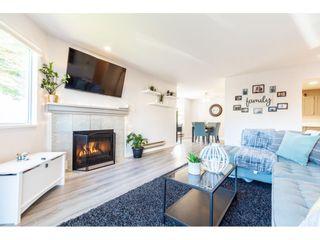 "Photo 5: 102 22222 119 Avenue in Maple Ridge: West Central Condo for sale in ""OXFORD MANOR"" : MLS®# R2530199"