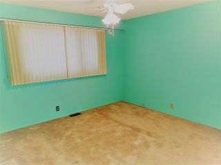 Photo 32: 1632 IRWIN Street in Prince George: Seymour House for sale (PG City Central (Zone 72))  : MLS®# R2520503