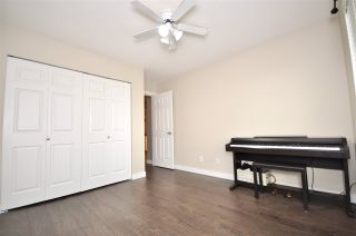 "Photo 14: 310 19835 64 Avenue in Langley: Willoughby Heights Condo for sale in ""Willowbrook Gate"" : MLS®# R2512847"