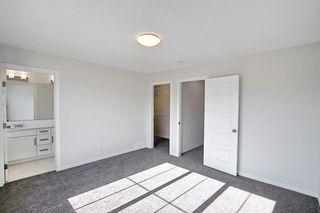 Photo 27: 771 Walgrove Boulevard SE in Calgary: Walden Semi Detached for sale : MLS®# A1117842