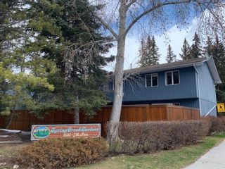 Photo 35: 27 1530 7th Avenue: Canmore Row/Townhouse for sale : MLS®# A1118265