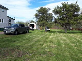 Photo 25: 28 cowan Street in Springhill: 102S-South Of Hwy 104, Parrsboro and area Residential for sale (Northern Region)  : MLS®# 202105543