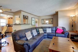 Photo 20: 2451 28 Avenue SW in Calgary: Richmond Detached for sale : MLS®# A1063137
