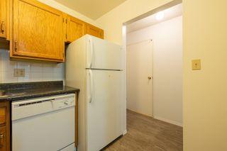 Photo 13: 104 4015 26 Avenue in Edmonton: Zone 29 Condo for sale : MLS®# E4259021