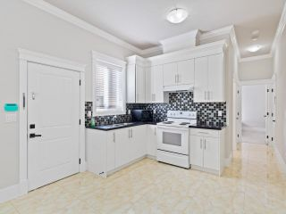 Photo 27: 8220 ROSEBANK Crescent in Richmond: South Arm House for sale : MLS®# R2615703