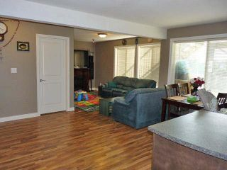 Photo 19: 2831 MCCRIMMON Drive in Abbotsford: Central Abbotsford House for sale : MLS®# R2137326