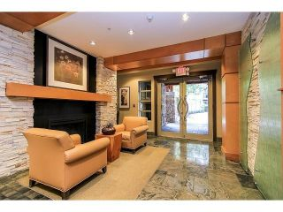 Photo 19: 502 2966 SILVER SPRINGS Blvd in Coquitlam: Westwood Plateau Home for sale ()  : MLS®# V1102800