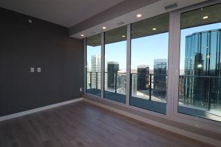 Photo 11: 3004 10180 103 Street in Edmonton: Zone 12 Condo for sale : MLS®# E4241751