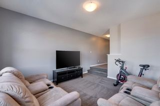 Photo 16: 81 Chaparral Valley Park SE in Calgary: Chaparral Detached for sale : MLS®# A1080967