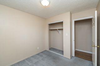 Photo 20: 7 WILD HAY Drive: Devon House for sale : MLS®# E4258247
