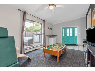 Photo 18: 32715 CRANE Avenue in Mission: Mission BC House for sale : MLS®# R2625904