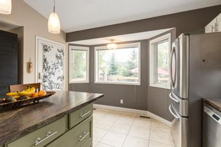 Photo 15: 306 Riverview Circle SE in Calgary: Riverbend Detached for sale : MLS®# A1140059