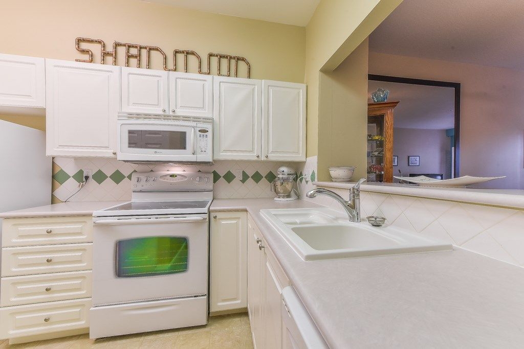 Photo 13: Photos: 107 1369 56 STREET in Delta: Cliff Drive Condo for sale (Tsawwassen)  : MLS®# R2376498