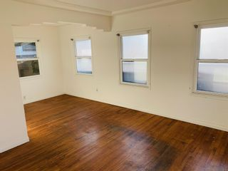 Photo 14: PACIFIC BEACH House for sale : 3 bedrooms : 831 Reed Ave in San Diego