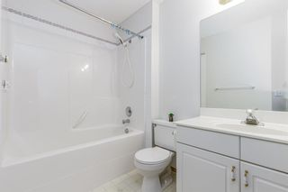 Photo 18: 81 Hamptons Link NW in Calgary: Hamptons Row/Townhouse for sale : MLS®# A1112657