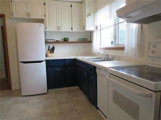 Photo 7: 151 Portland Avenue in Winnipeg: Residential for sale (2D)  : MLS®# 1919299