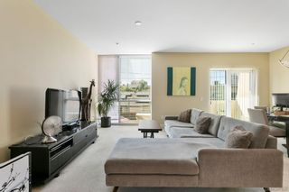 Photo 10: MISSION HILLS Condo for sale : 2 bedrooms : 3980 9th Ave. #206 in San Diego