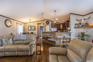 Photo 5: 4615 Snowbird Lane: Cold Lake Mobile for sale : MLS®# E4224096