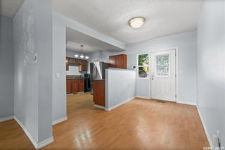 Photo 7: 2053 ARGYLE Street in Regina: Cathedral RG Residential for sale : MLS®# SK868246