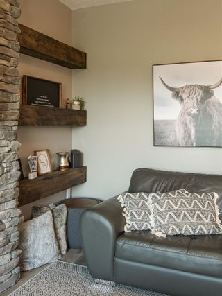 Photo 13: 52 GREENBURY Close: Spruce Grove House for sale : MLS®# E4254232