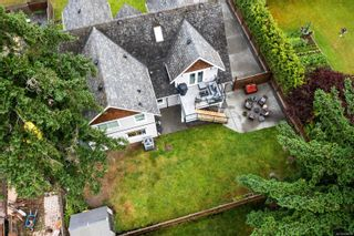 Photo 6: 2016 Stellys Cross Rd in : CS Saanichton House for sale (Central Saanich)  : MLS®# 884936