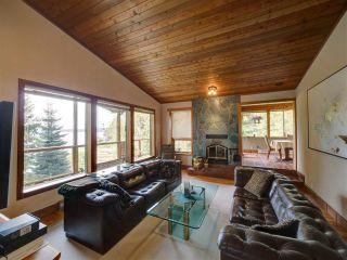 Photo 8: 5687 RUTHERFORD Road in Halfmoon Bay: Halfmn Bay Secret Cv Redroofs House for sale (Sunshine Coast)  : MLS®# R2363253