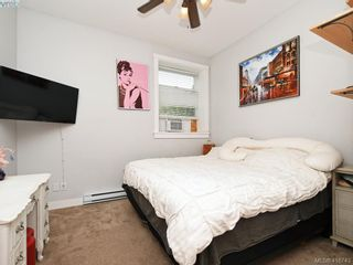 Photo 9: 106 954 Walfred Rd in VICTORIA: La Walfred Row/Townhouse for sale (Langford)  : MLS®# 826655
