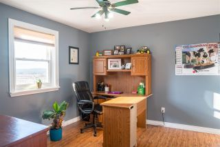 Photo 14: 3140 Clarence Road in Clarence: 400-Annapolis County Residential for sale (Annapolis Valley)  : MLS®# 201912492