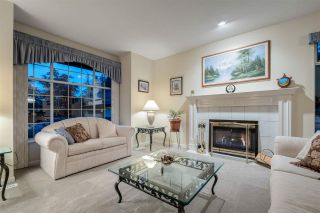 """Photo 32: 1582 BRAMBLE Lane in Coquitlam: Westwood Plateau House for sale in """"Westwood Plateau"""" : MLS®# R2585531"""