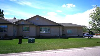 Photo 32: 10 Jack Cavers Place in Portage la Prairie: House for sale : MLS®# 202115024