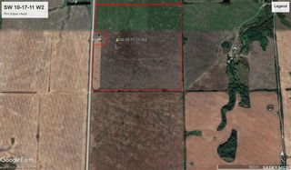 Photo 14: Rm Indian Head 152.87 Acres in Indian Head: Farm for sale (Indian Head Rm No. 156)  : MLS®# SK867614