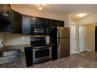 "Photo 6: 218 30515 CARDINAL Avenue in Abbotsford: Abbotsford West Condo for sale in ""Tamarind"" : MLS®# R2333339"