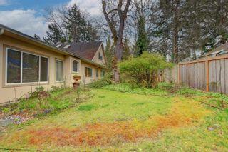 Photo 26: 4146 Cedar Hill Rd in : SE Mt Doug House for sale (Saanich East)  : MLS®# 871095