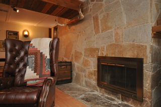 Photo 51: 9 Captain Kennedy Road in St. Andrews: Residential for sale : MLS®# 1205198