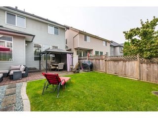 "Photo 38: 19161 68B Avenue in Surrey: Clayton House for sale in ""Clayton Village Phase III"" (Cloverdale)  : MLS®# R2496533"