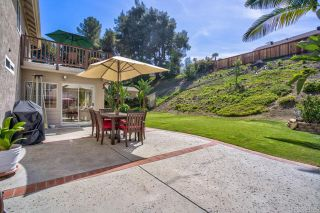 Photo 30: House for sale : 4 bedrooms : 15557 Paseo Jenghiz in San Diego