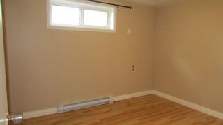 Photo 15: 10712 102 Avenue in Fort St. John: Fort St. John - City NW House for sale (Fort St. John (Zone 60))  : MLS®# R2620826