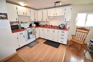 Photo 5: 1625 3RD Street: Telkwa House for sale (Smithers And Area (Zone 54))  : MLS®# R2596269
