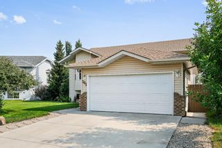 Photo 41: 305 Strathford Crescent: Strathmore Detached for sale : MLS®# A1133676