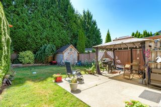 Photo 9: A 2143 Mission Rd in : CV Courtenay East Half Duplex for sale (Comox Valley)  : MLS®# 851138