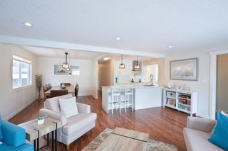 Photo 10: 12420 Lake Christina Road SE in Calgary: Lake Bonavista Detached for sale : MLS®# A1085247