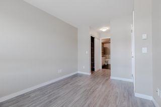 "Photo 13: 316 405 SKEENA Street in Vancouver: Renfrew VE Condo for sale in ""Jasmine"" (Vancouver East)  : MLS®# R2603057"