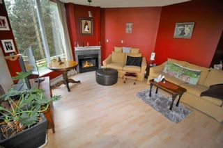"""Photo 7: 203 71 JAMIESON Court in New Westminster: Fraserview NW Condo for sale in """"PALACE QUAY"""" : MLS®# R2252210"""