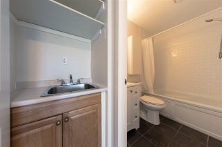 Photo 17: 962 HOWIE Avenue in Coquitlam: Central Coquitlam Townhouse for sale : MLS®# R2569697