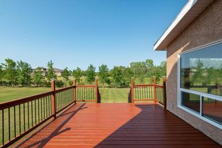 Photo 20: 5 Highland Drive in St Andrews: St Andrews on the Red Residential for sale (R13)  : MLS®# 202114468