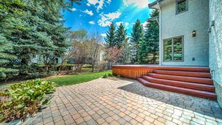 Photo 49: 65 Varsity Estates View NW in Calgary: Varsity Detached for sale : MLS®# A1105779